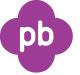 pb-cross