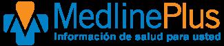 medlineplus-alergia