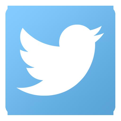 probelte-pharma-twitter