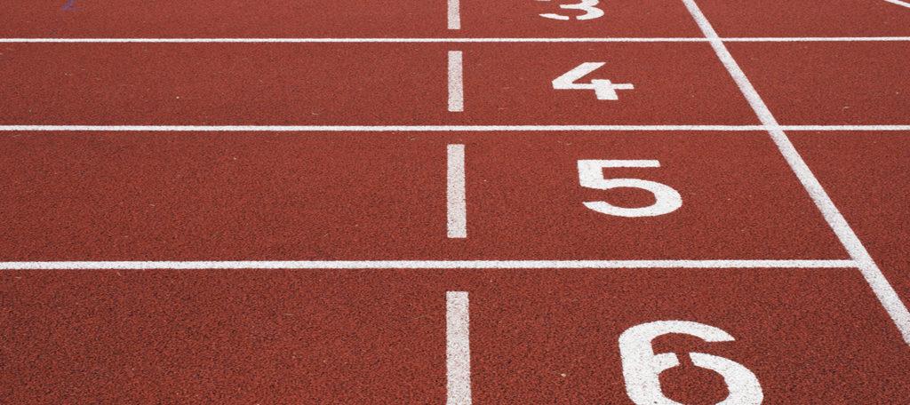 una-ruta-entrenamiento-runners
