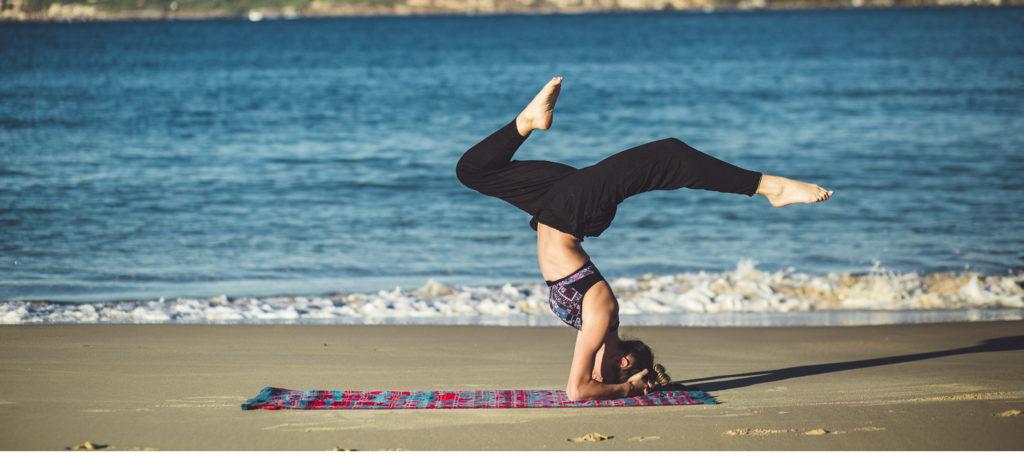 10-consejos-practicar-deporte-verano