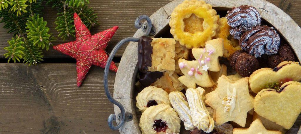 cuidar-colesterol-tras-las-navidades
