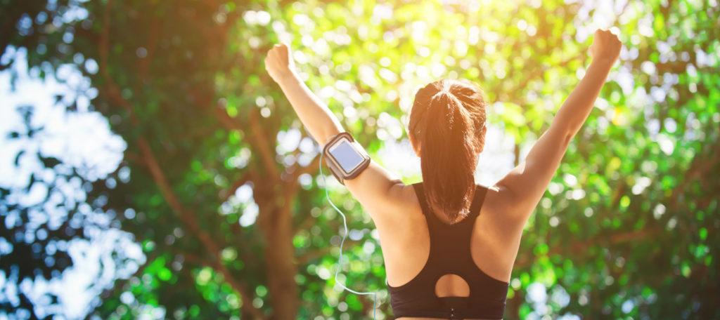 hipertension-y-ejercicio-fisico