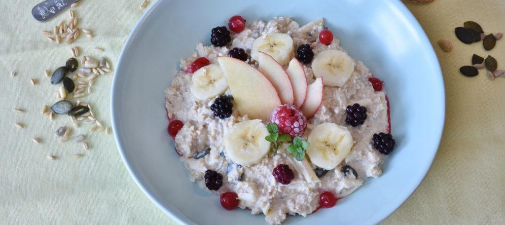 desayuno-clave-salud-cardiovascular