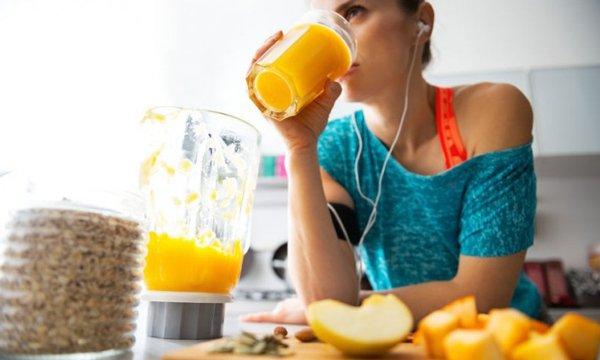 ideas-para-un-desayuno-saludable-y-equilibrado