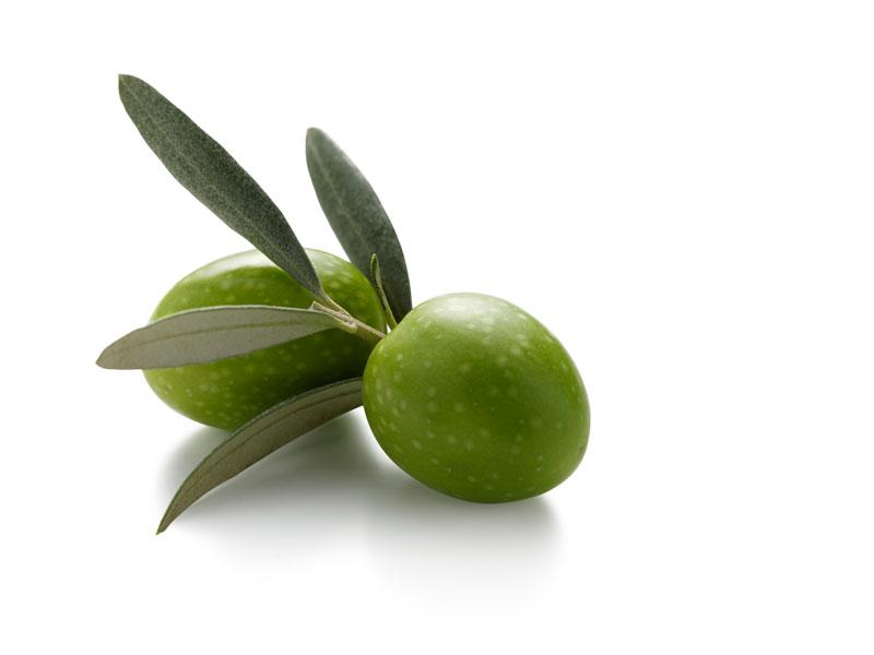 Sustancias antioxidantes