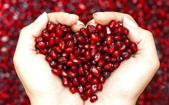 sustancias-antioxidantes