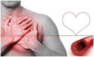 los-antioxidantes-colesterol