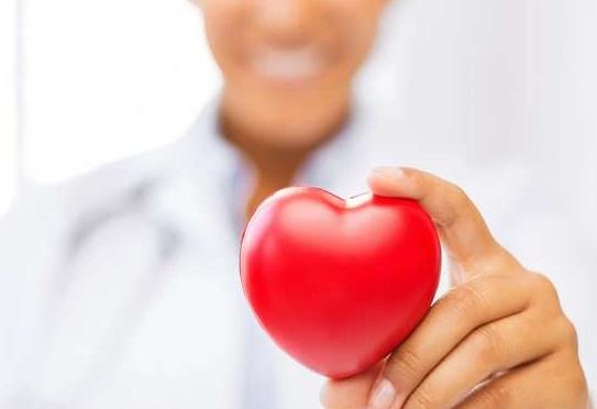 frio-y-salud-cardiovascular
