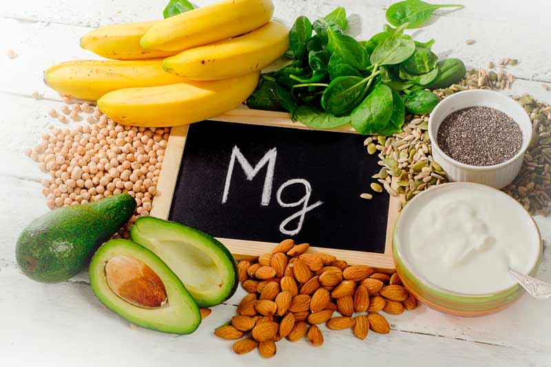 magnesio-funciones-beneficios-salud