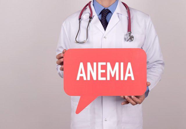 vitamina-c-para-la-anemia-ferropenica