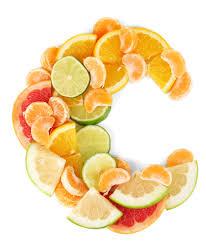 Vitamina C para la anemia ferropénica