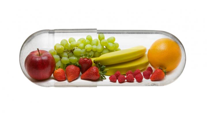 complementos-alimenticios-naturales-metodo-extraccion-probeltepharma
