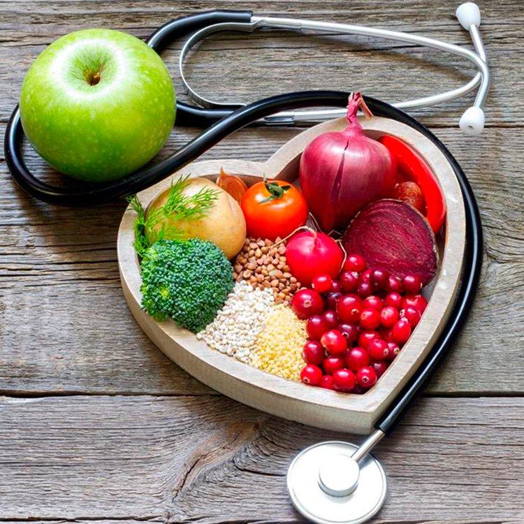 hipertension-y-calor-consejos-para-los-cambios-en-verano