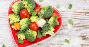 los-mejores-alimentos-para-un-corazon-sano