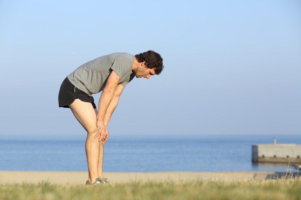 sintomas-causas-fatiga-deportiva-algo-no-va-bien