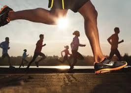 suplementos-para-corredores-mejorar-rendimiento
