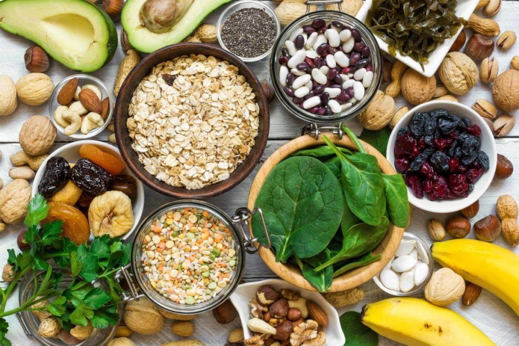 magnesio-y-musculos-funciones-y-beneficios