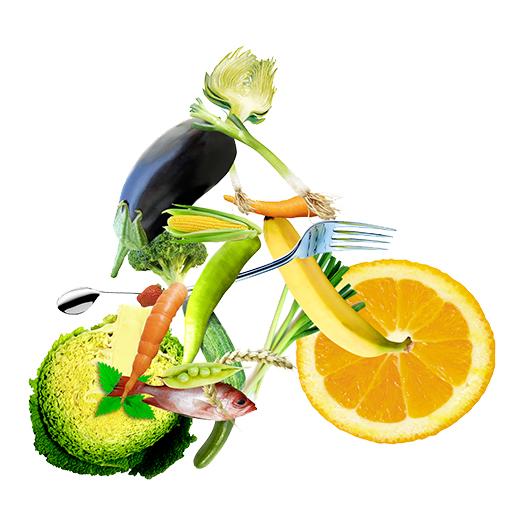 vitamina-b6-imprescindible-para-deportistas