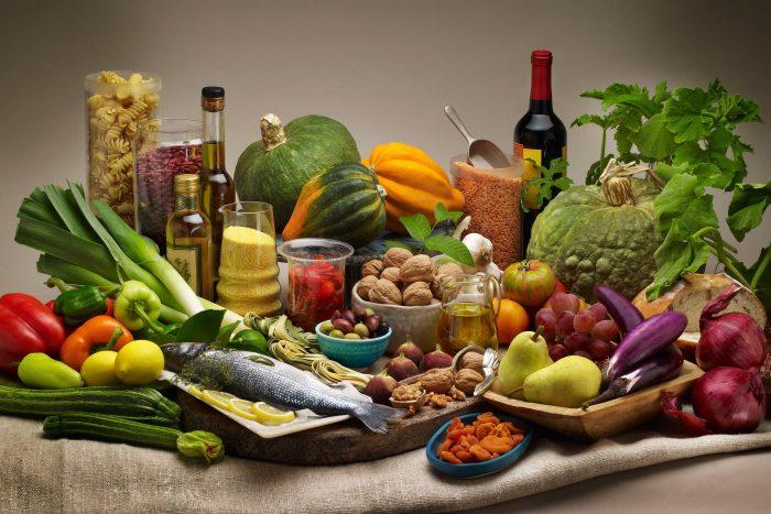 colesterol-bueno-y-dieta-mediterranea