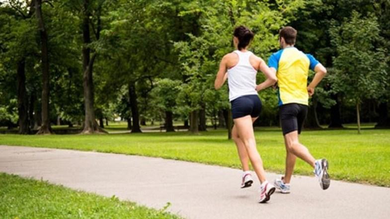deporte-y-defensas-como-afecta-el-ejercicio-al-sistema-inmunologico