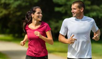 ejercicio y sistema inmunológico