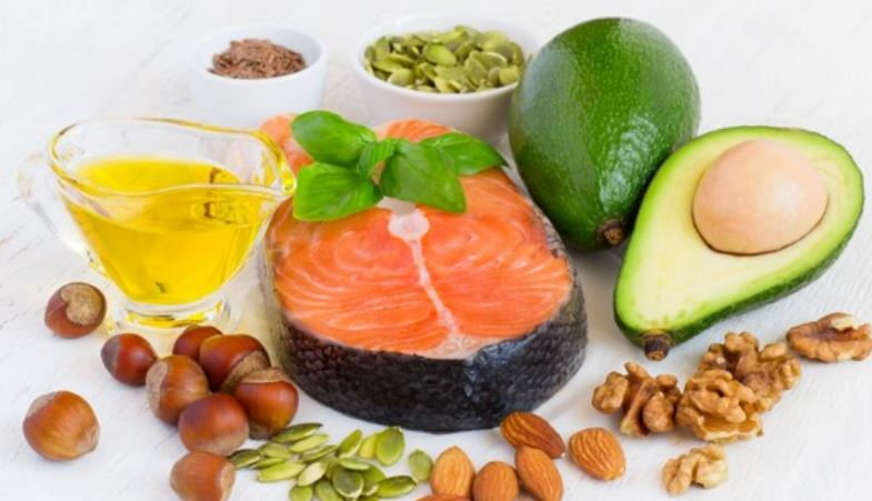 grasas-buenas-que-alimentos-las-contienen