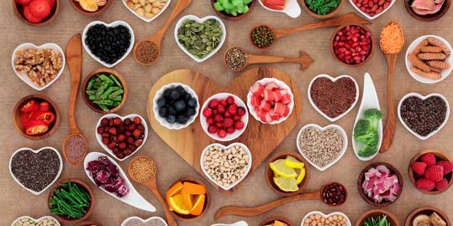 los-15-alimentos-mas-antioxidantes