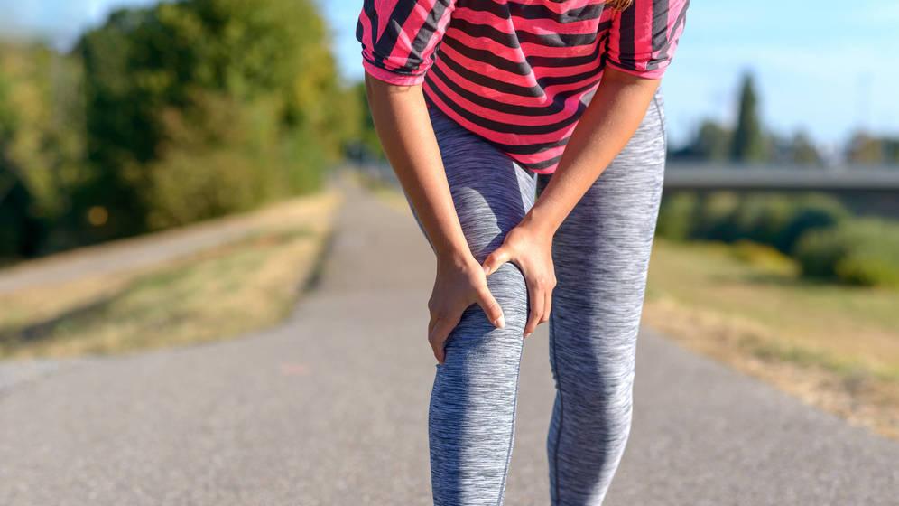 alimentos-para-combatir-el-dolor-muscular-tras-el-deporte