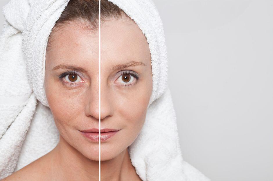 rejuvenecimiento-facial-rutinas-y-habitos-para-una-piel-sana-y-joven