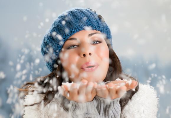 cuidar-la-piel-en-invierno