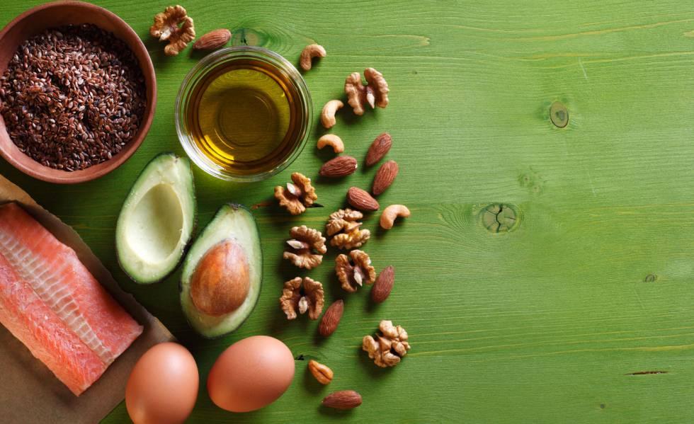 colesterol-en-confinamiento-como-mantenerlo-a-raya