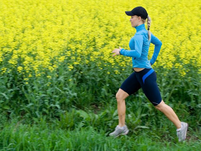 como-correr-si-sufres-alergia