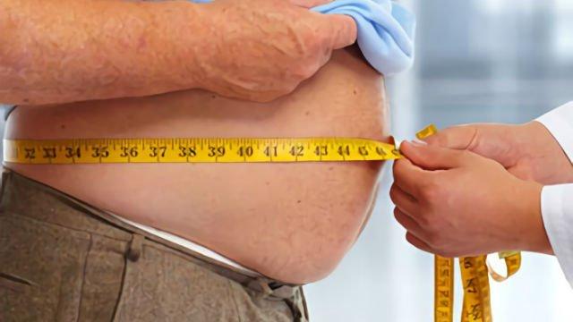 colesterol-y-otros-factores-de-riesgo