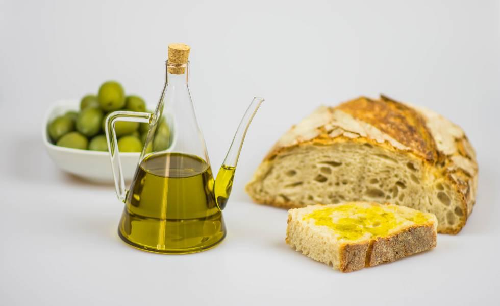 antioxidantes-para-reforzar-el-sistema-inmunitario