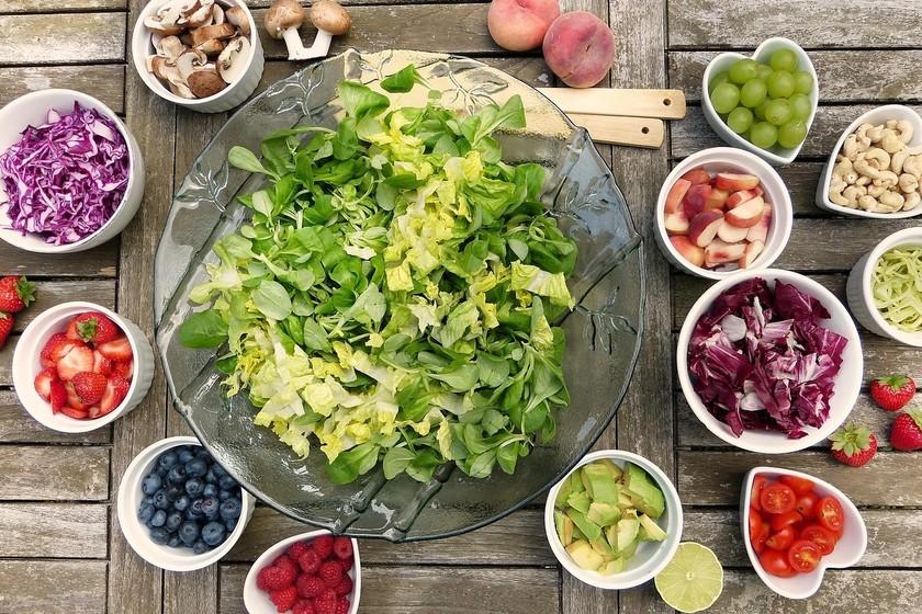 dieta-para-mejorar-la-psoriasis