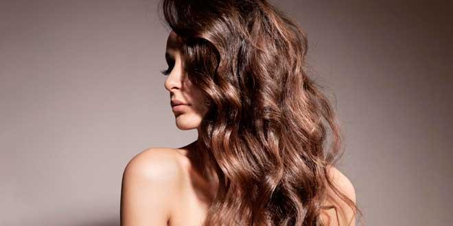 vitaminas-y-minerales-para-la-belleza-del-cabello