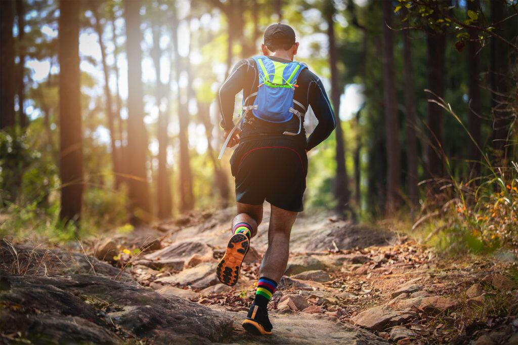 consejos-para-progresar-en-el-running