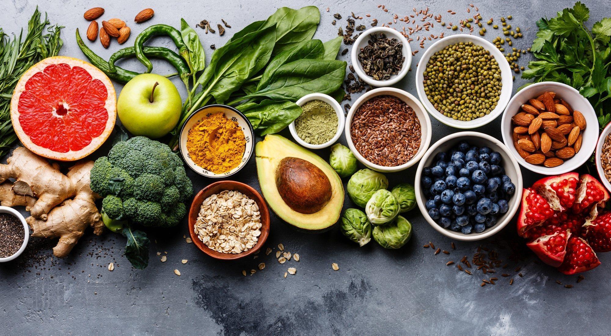 ganar-masa-muscular-alimentos-indispensables-en-tu-dieta